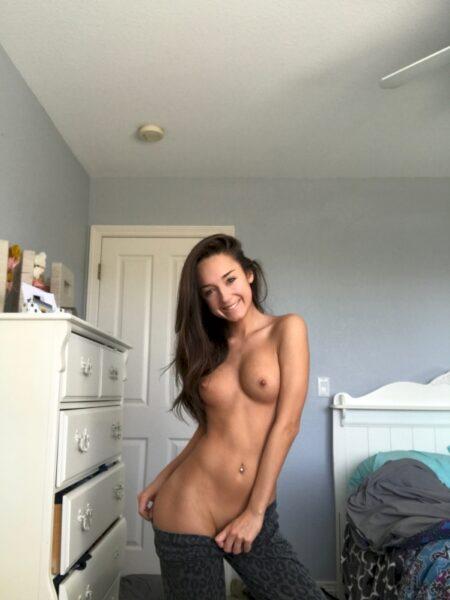 Chienne sexy cherche son amant sur Reims