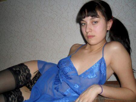 Je recherche un célibataire pour faire un plan cul hot sans lendemain sur Avignon