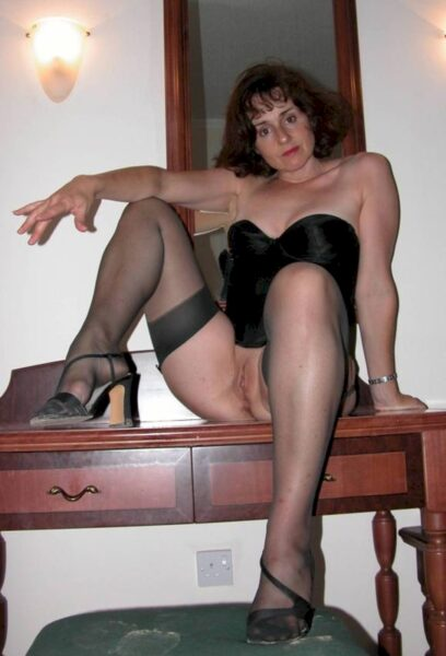 Je recherche un gars pour faire un plan sexe cougar