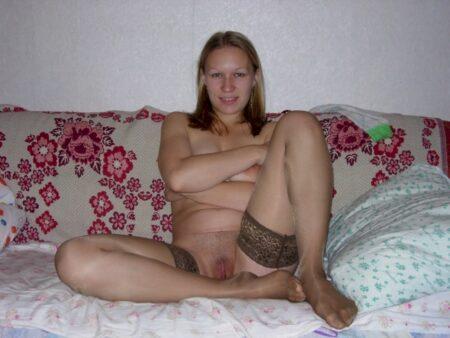 Je veux un homme pour un plan sexe pour un soir