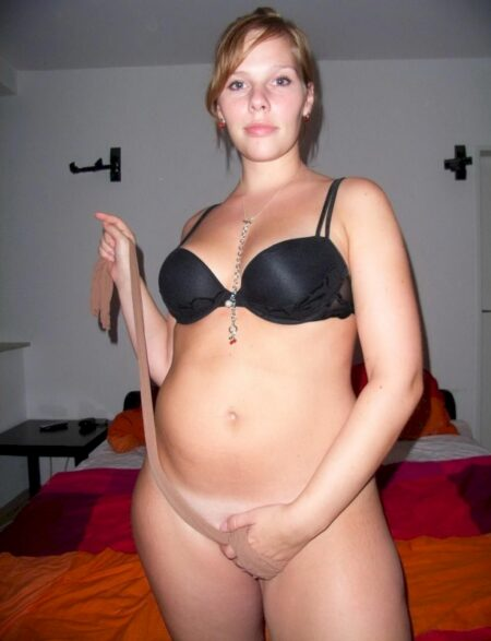 Jeune libertine vraiment très sexy cherche un mec sympa
