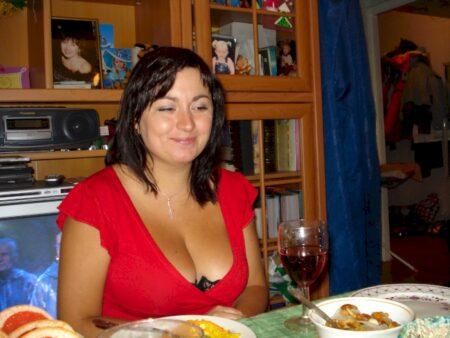 Plan sexe extra-conjugale entre adultes qui savent ce qu'ils veulent et qui sont sur la Haute-Garonne