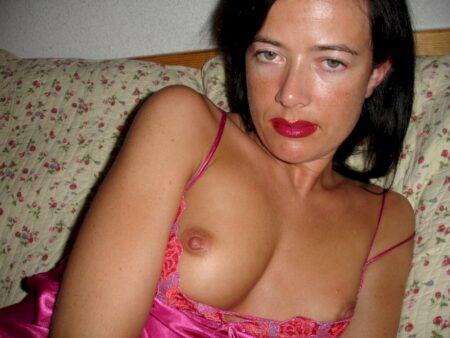 Plan sexe pour femme infidèle pour des coquins sur l'Yonne