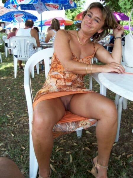 Une jeune femme coquine de Montauban pour un bon plan