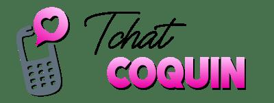 Tchat rencontre sexe : faites des dial sexy et même un max de rencontres coquines
